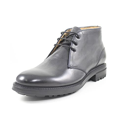 Hommes Giorgio Ultralight Chaussures Rea Pour À Bottes nSS1gzqfw