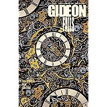 Gideon Falls - Volume 3