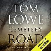 Cemetery Road   Tom Lowe