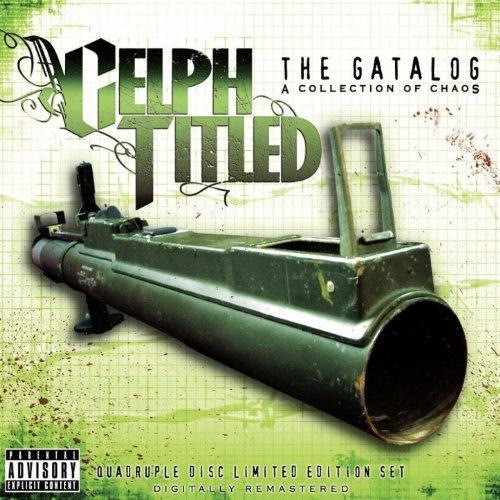 616 Rewind (feat. Tonedeff, Deacon the Villain, Sankofa, Kno & Kashal Tee) [Explicit]