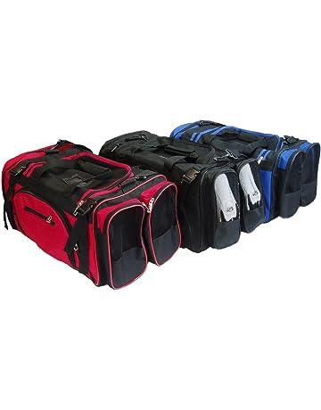 0ff933bc350c Amazon.com  Equipment Bags - Martial Arts  Sports   Outdoors
