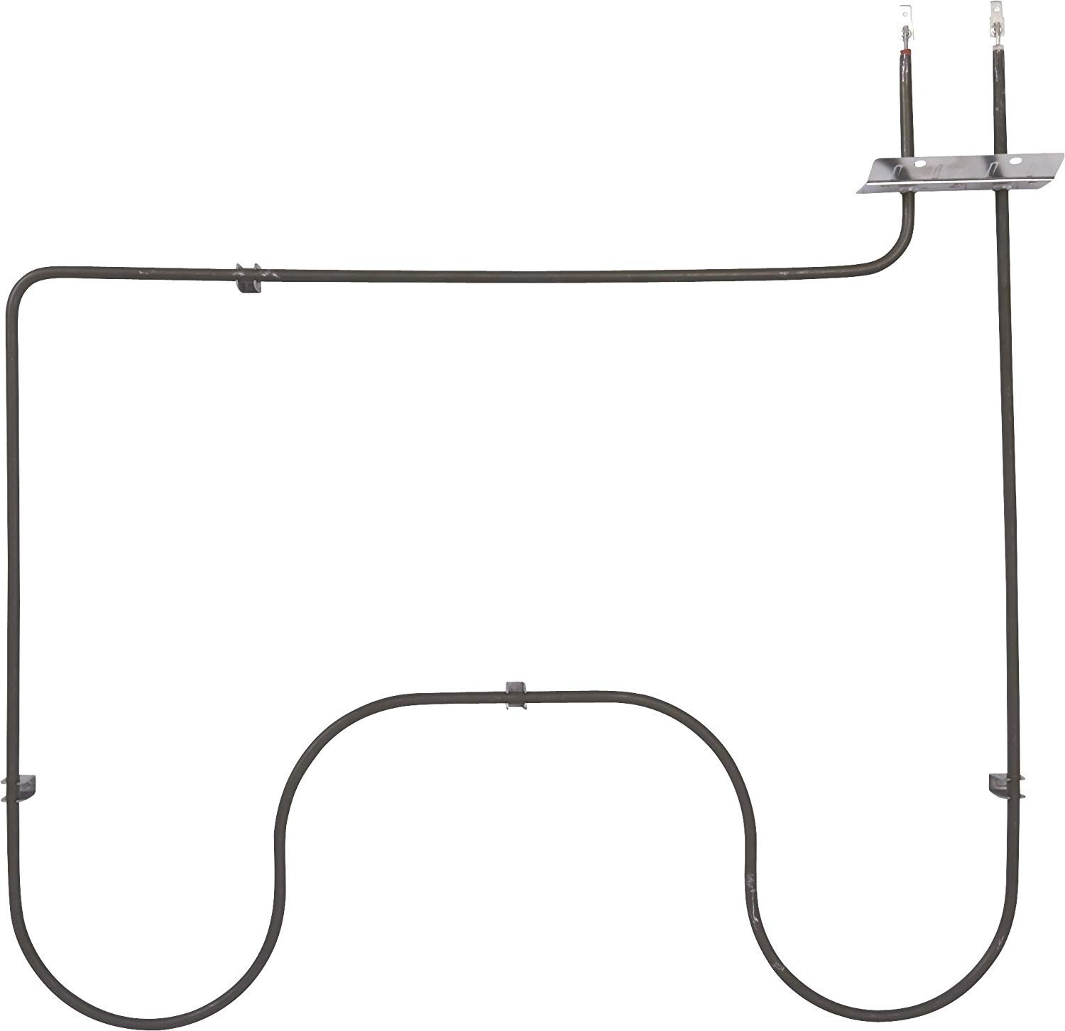 Oven Heating Element Replaces Maytag 74004107, 7406P428-60