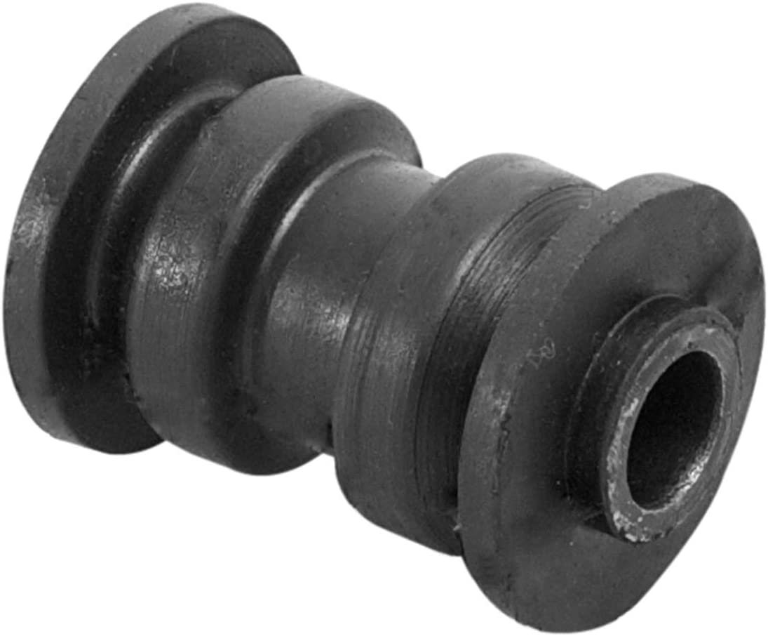 Engine Torque Strut Mount Anchor 2716