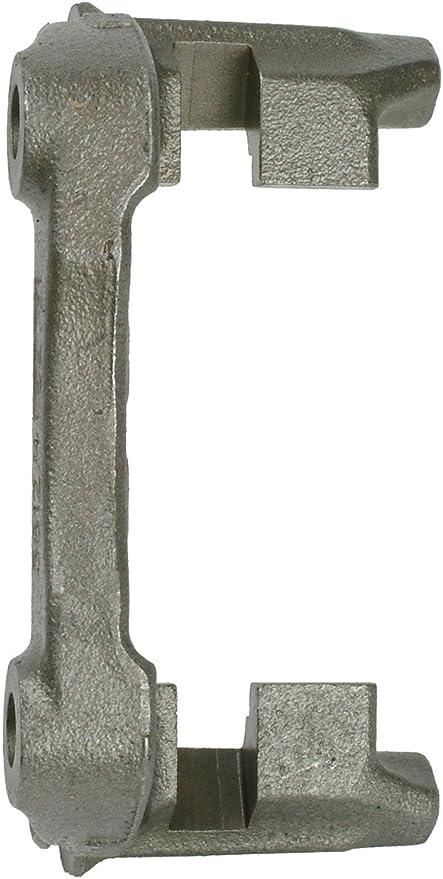 Cardone Service Plus 14-1658 Remanufactured Caliper Bracket
