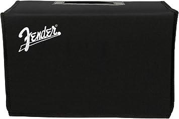 Amazon | Fender アンプカバー A...