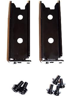 ReplacementScrews Stand Screws for Sony XBR-55X850B