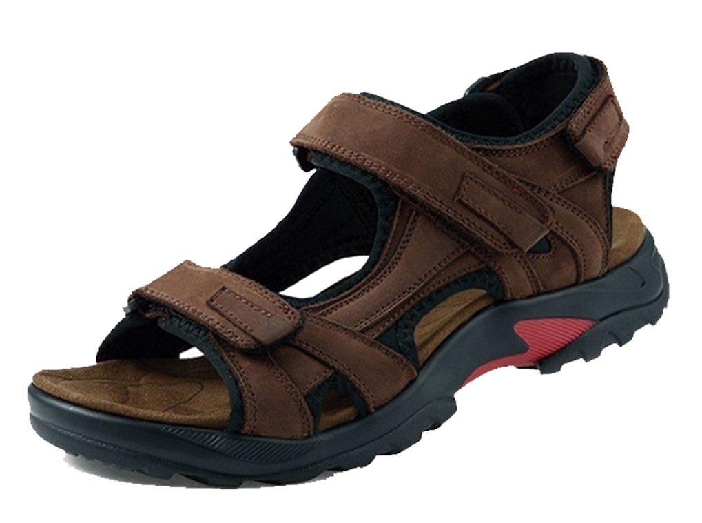 Femaroly - Comfort Hombre 42.5 EU|Marrón Zapatos de moda en línea Obtenga el mejor descuento de venta caliente-Descuento más grande