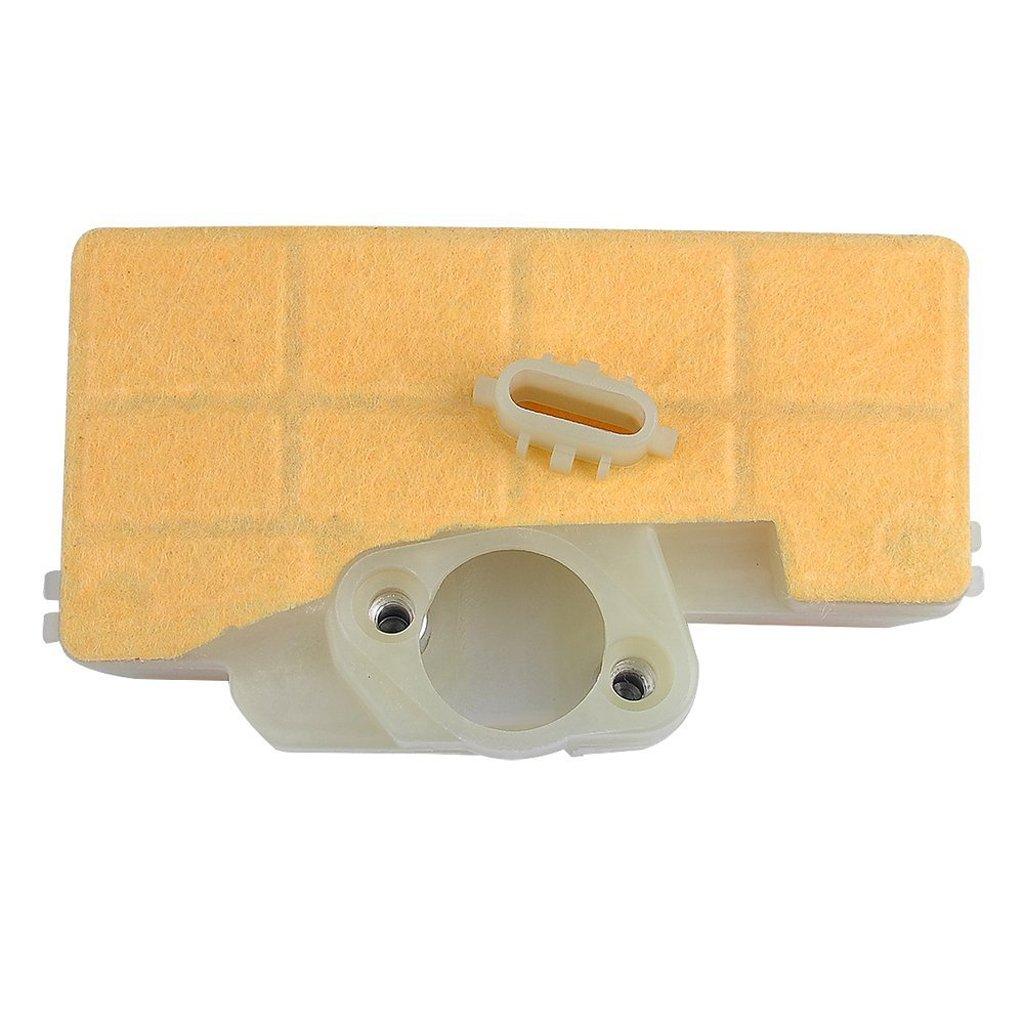 Sharplace 2pcs Nettoyeur De Filtre /à Air Remplacement Tron/çonneuse pour STIHL 029 039 MS290 MS310 MS390