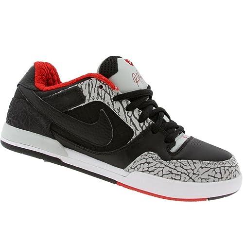 7a478c8847fcc Nike paul rodriguez 2 zoom air style  315459-001 (7.5)  Amazon.ca ...