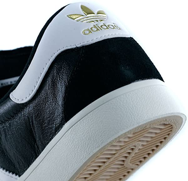 shades of nice cheap online shop adidas Skateboarding Skate Ryr Skin Phillips Core Chaussures de ...