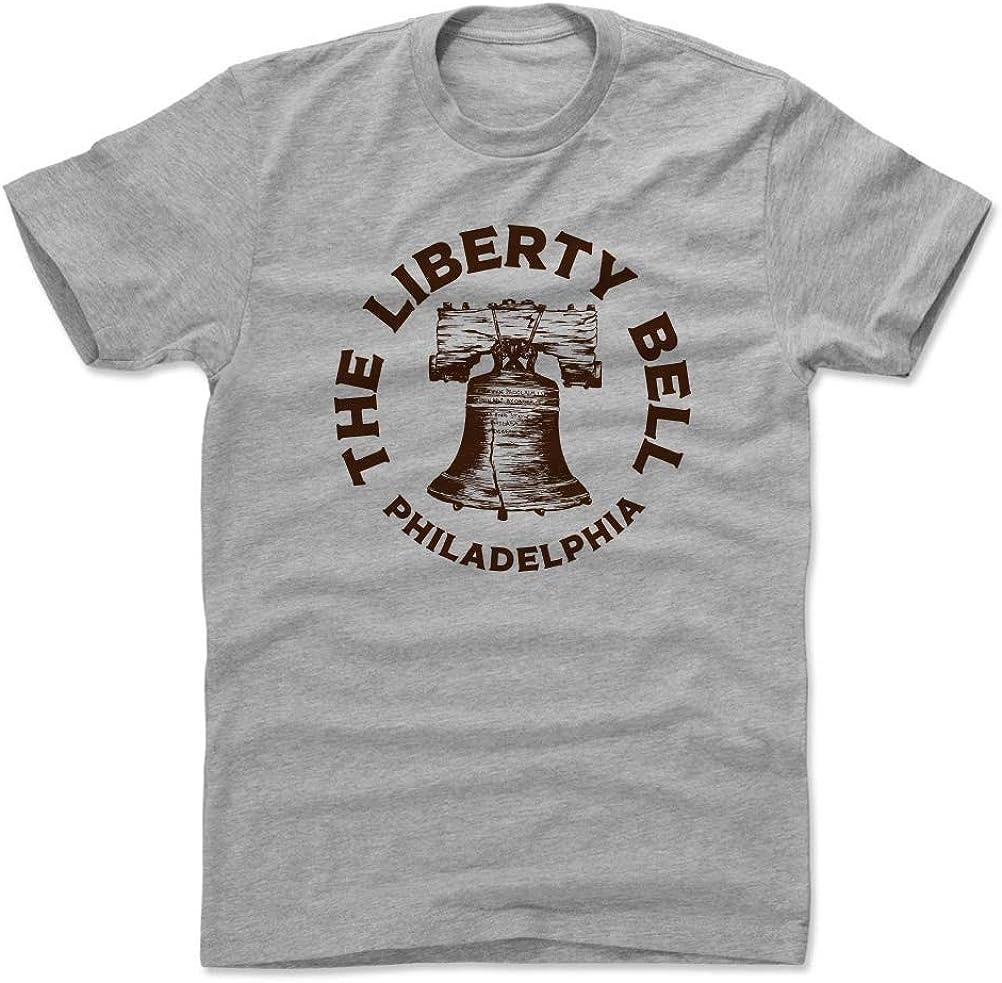B07G9RGZX1 Philadelphia Shirt - Philadelphia Liberty Bell 619C52wUN9L
