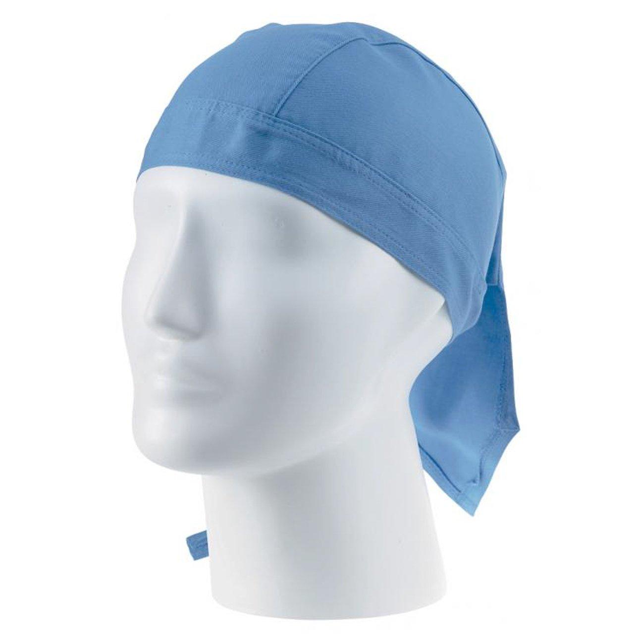Bandana Corsaire bandanas headscarves Hatshopping