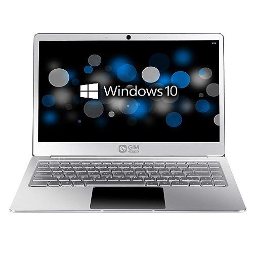 GLM 超軽量PC ノートパソコン