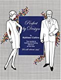 Perfect by Design, Kathleen K. Collins, 0962147117