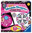 Ravensburger - 29745 - Loisir Cr�atif - Monster High - Mandala 2 en 1