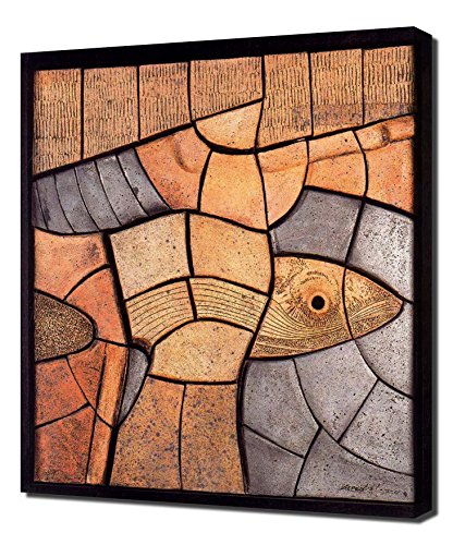 arcadi-blasco-2-canvas-art-print-reproduction