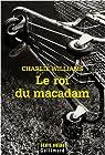 Le roi du macadam par Williams