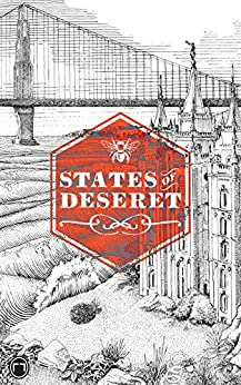 Download for free States of Deseret