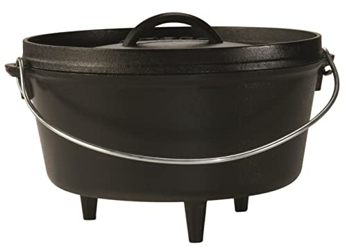 The-Best-Cast-Iron-Dutch-Oven-for-Camping