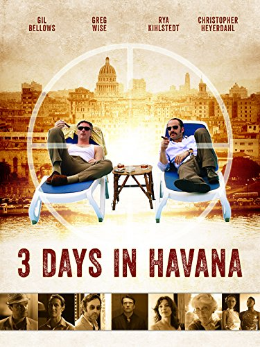 next 3 days - 5