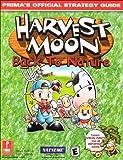 Harvest Moon, David Cassidy and Debra McBride, 0761532714