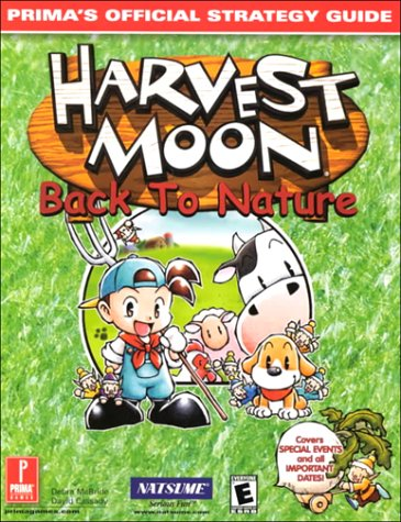 harvest-moon-back-to-nature-primas-official-strategy-guide