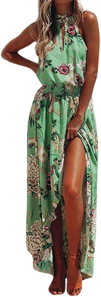 Damska letnia sukienka, sukienka z koronką, z długim rękawem, w stylu vintage, sukienka koktajlowa, sukienka na imprezę, z koronkowym tyłem, sukienka wieczorowa, mini, rockabilly, sukienka - A-linie s