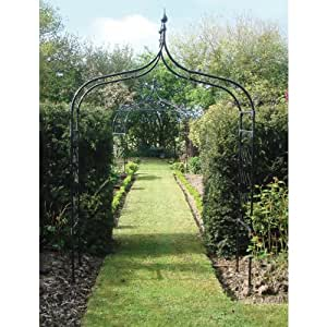 Agriframes Gothic Classic Arch