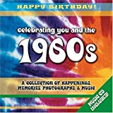 Celebrating You and the 1960s, Jamie Chavez, 1404184759