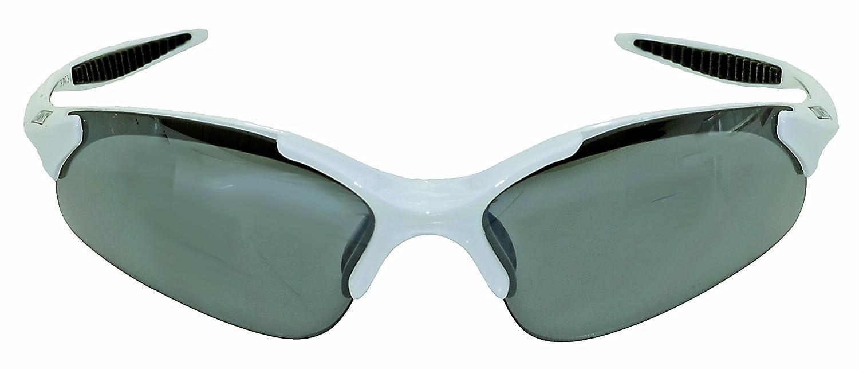 Mighty Z14 Sport Sun Glasses