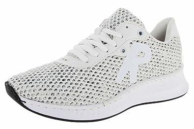 Rieker N5610 Damen Sneakers