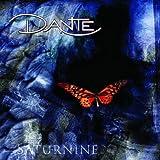 Saturnine by Dante (2010-06-08)