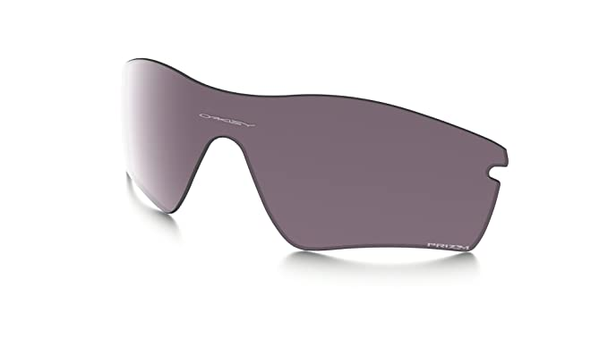 d2556a3c66a Oakley Lenses 101-114-001 Prizm Daily Radar Path Ac Lens Prizm Daily  Sunglasses
