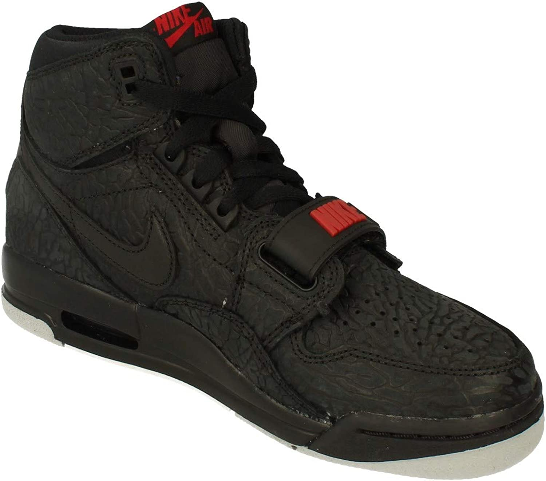 Nike Air Jordan Legacy 312 GS Trainers At4040 Sneakers Zapatos