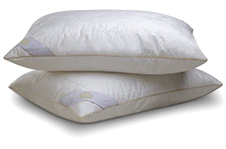 pillows best bedding guide hypo hypoallergenic pillow the reviews