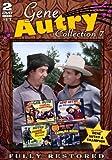 Gene Autry Movie Collection 7