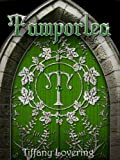 Tamporlea (Tamporlea Trilogy Book 1)