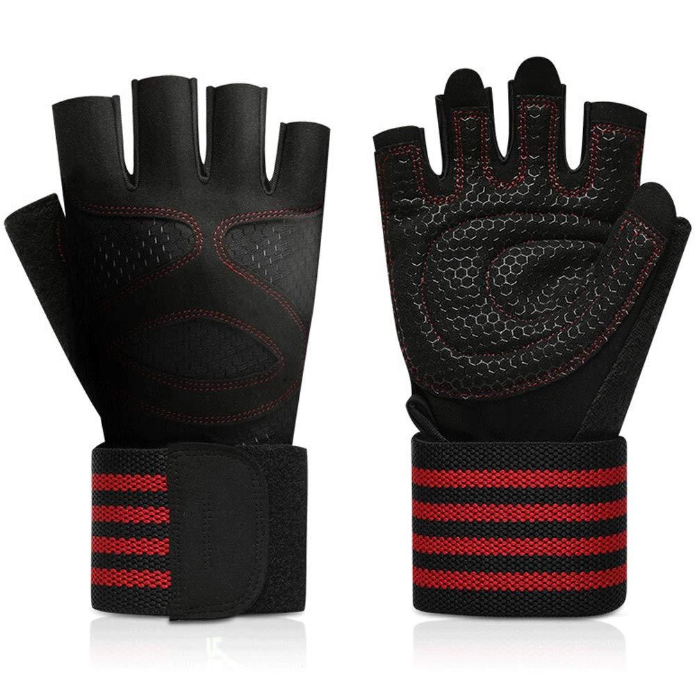 GXY Fitness Sport Outdoor Armband Gewichtheben Hanteln Sport
