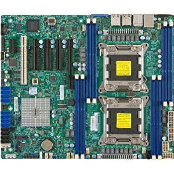 SuperMicro X9DR3-F X64 Driver Download