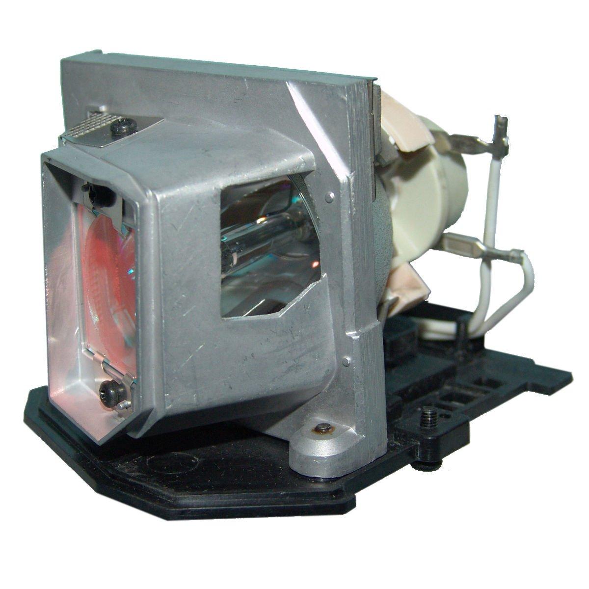 SP.8LG01GC01 - Lámpara de repuesto para proyector Optoma DS211 ...