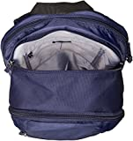 New Balance Accelerator Backpack, Navy, One Size