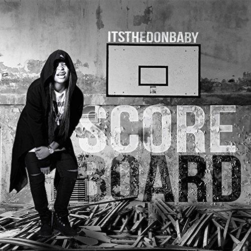score-board-explicit