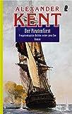 Der Piratenfürst Fregattenkapitän Bolitho in der Java-See