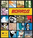 Boards, MTV Staff, 0789309777