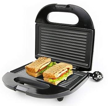 KKMBJ tostadora Fabricante de sándwich de huevo eléctrico ...