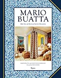 img - for Mario Buatta: Fifty Years of American Interior Decoration book / textbook / text book