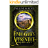 Findo Gask's Apprentice (Brightmoon Book 8)