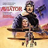 The Aviator (Original MGM Motion Picture Soundtrack)