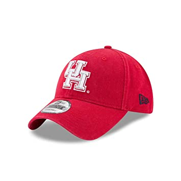 sports shoes 822b5 c69b2 ... sweden houston cougars campus classic adjustable hat team color one  size 30463 a2767