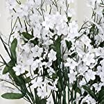 Efavormart-12-Bushes-Baby-Breath-Artificial-Filler-Flowers-for-DIY-Wedding-Bouquets-Centerpieces-Party-Home-Decoration-White